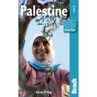 Bradt Guide to Palestine